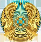 КГУ «Кишкенекольский сельский округ Уалихановского района»